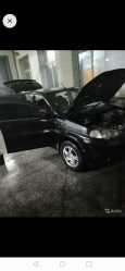 Honda HR-V, 2004 год, 410 000 руб.