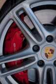 Porsche Panamera, 2013 год, 2 300 000 руб.
