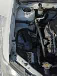 Toyota Corolla, 2005 год, 325 000 руб.