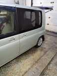 Honda Mobilio, 2001 год, 220 000 руб.