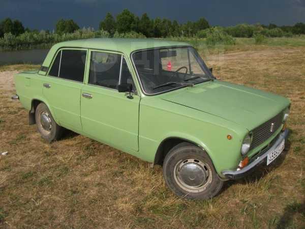 Лада 2101, 1976 год, 90 000 руб.
