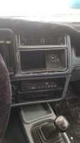 Ford Sierra, 1986 год, 43 000 руб.