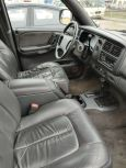 Dodge Durango, 1999 год, 567 000 руб.