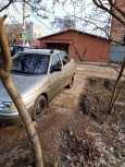 Лада 2110, 1999 год, 67 000 руб.