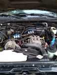 Ford Explorer, 2008 год, 700 000 руб.