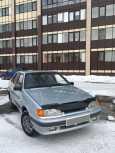 Лада 2115 Самара, 2001 год, 90 000 руб.
