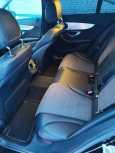 Mercedes-Benz C-Class, 2014 год, 1 190 000 руб.