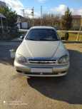 Chevrolet Lanos, 2006 год, 170 000 руб.