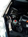 Honda CR-V, 2004 год, 660 000 руб.