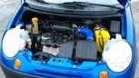 Daewoo Matiz, 2010 год, 109 000 руб.