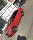Volkswagen Jetta, 2011 год, 485 000 руб.