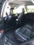 Lexus RX350, 2010 год, 1 350 000 руб.