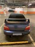 Subaru Impreza, 2004 год, 675 000 руб.