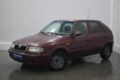 Тула Felicia 1998