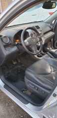 Toyota RAV4, 2008 год, 725 000 руб.