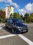 Mercedes-Benz Vito, 2015 год, 1 900 000 руб.