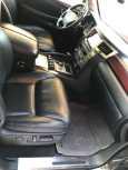 Lexus LX570, 2013 год, 2 759 990 руб.
