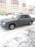ГАЗ 31105 Волга, 2004 год, 89 000 руб.