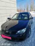 Subaru Impreza, 2006 год, 400 000 руб.