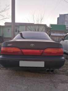 Туапсе Vista 1993