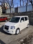 Chevrolet MW, 2007 год, 255 000 руб.