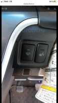 Subaru Stella, 2015 год, 555 000 руб.