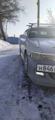 Toyota Cresta, 1995 год, 285 000 руб.