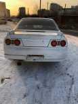 Nissan Skyline, 1995 год, 100 000 руб.
