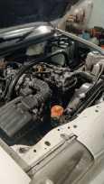Suzuki Escudo, 1997 год, 370 000 руб.