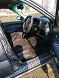 Chevrolet Cruze, 2004 год, 310 000 руб.