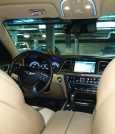 Hyundai Genesis, 2015 год, 1 499 000 руб.