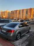 Subaru Legacy, 2009 год, 739 000 руб.