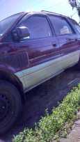 Mitsubishi Chariot, 1995 год, 100 000 руб.