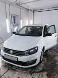 Volkswagen Polo, 2019 год, 699 000 руб.