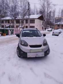 Сургут indiS S18D 2011