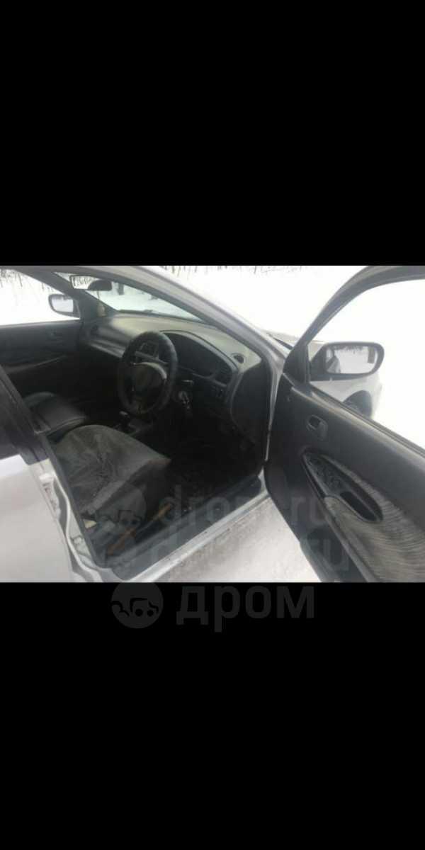 Mazda Familia, 1994 год, 75 000 руб.