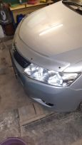Toyota Allion, 2008 год, 650 000 руб.