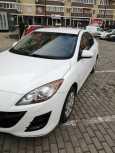 Mazda Mazda3, 2010 год, 520 000 руб.