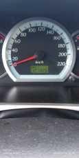 Chevrolet Lacetti, 2011 год, 310 000 руб.