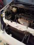 Toyota Ipsum, 2001 год, 490 000 руб.