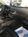 Audi A6, 2012 год, 950 000 руб.