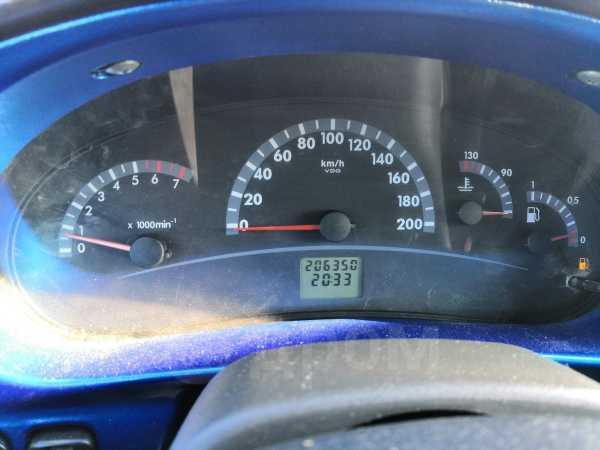 Лада 2112, 2007 год, 55 000 руб.
