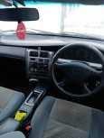 Toyota Corona, 1993 год, 113 000 руб.