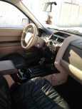 Ford Escape, 2008 год, 600 000 руб.
