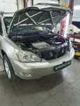 Lexus RX330, 2006 год, 890 000 руб.