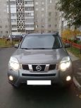 Nissan X-Trail, 2012 год, 860 000 руб.