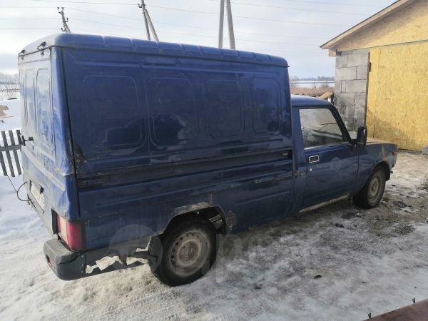 ИЖ 2717, 2011 год, 25 000 руб.