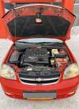 Chevrolet Lacetti, 2008 год, 264 000 руб.
