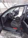 Volkswagen Jetta, 2002 год, 205 000 руб.