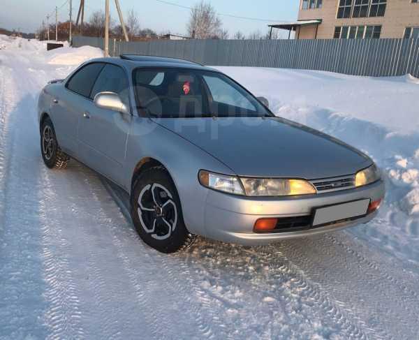 Toyota Corolla Ceres, 1993 год, 170 000 руб.